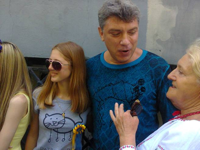 nemtsov.odessa (6)