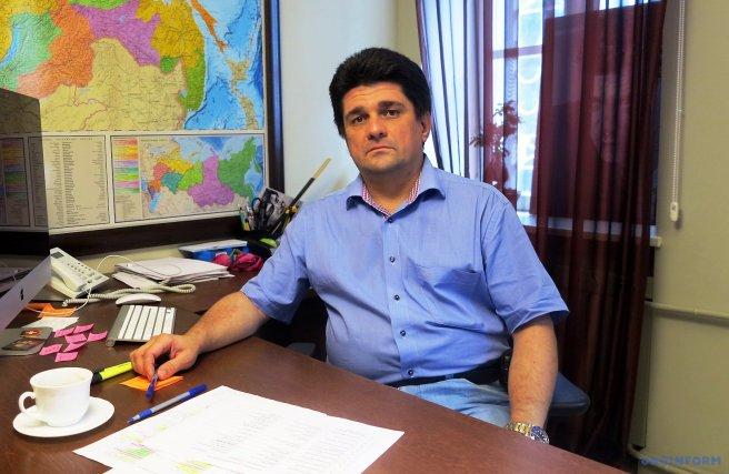 vadim.prohorov.advokat.nemtsov (3)