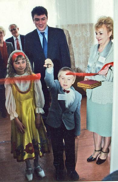 2001-nemtsov-orienburg-4