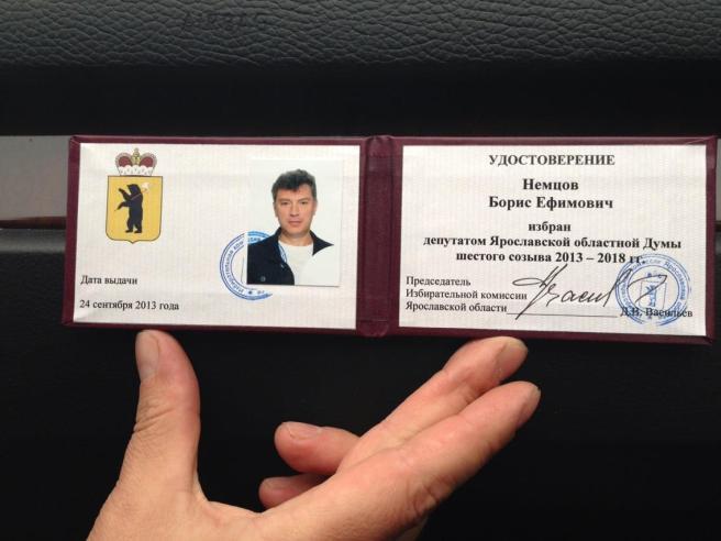 24-09-2013-nemtsov-yarosl