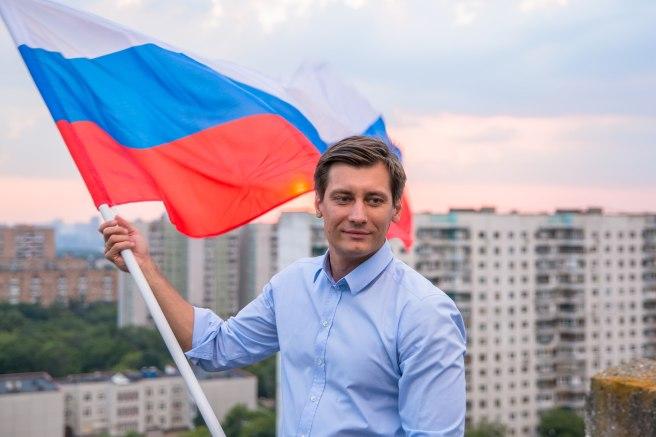 dmitry_gudkov