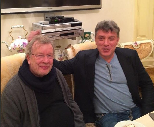 nemtsov-yerofeev