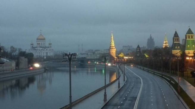 04-10-2016-bridge-morning-5