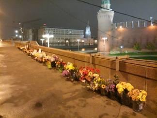 05-10-2016-bridge-night-23