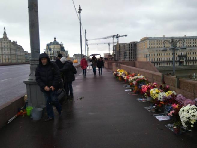 15-10-2016-15-10-2016-bridge-day-solidarnost-3