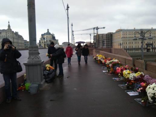 15-10-2016-15-10-2016-bridge-day-solidarnost-5