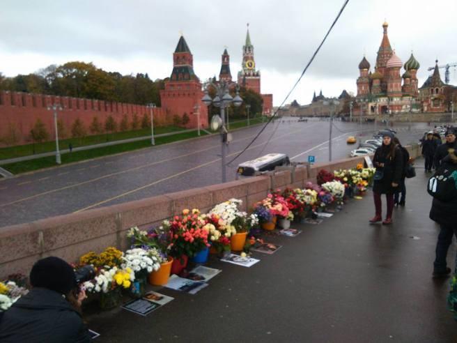 15-10-2016-bridge-day-solidarnost-2