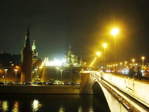 27-10-2016-bridge-evening-16