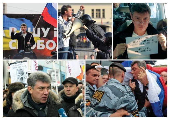 boris-nemtsov-kollagi-7