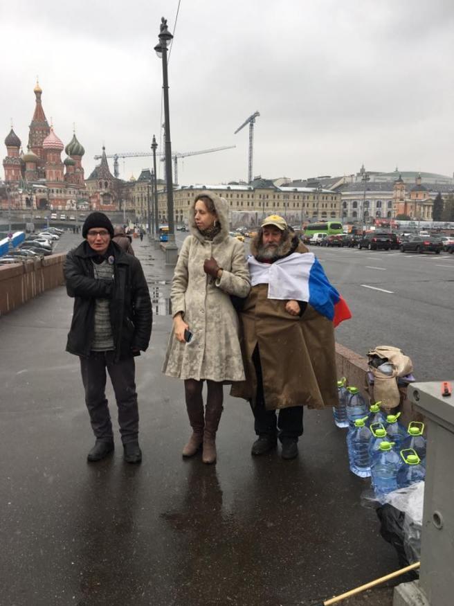 grigoriy_saksonov_27-10-2016.jpg