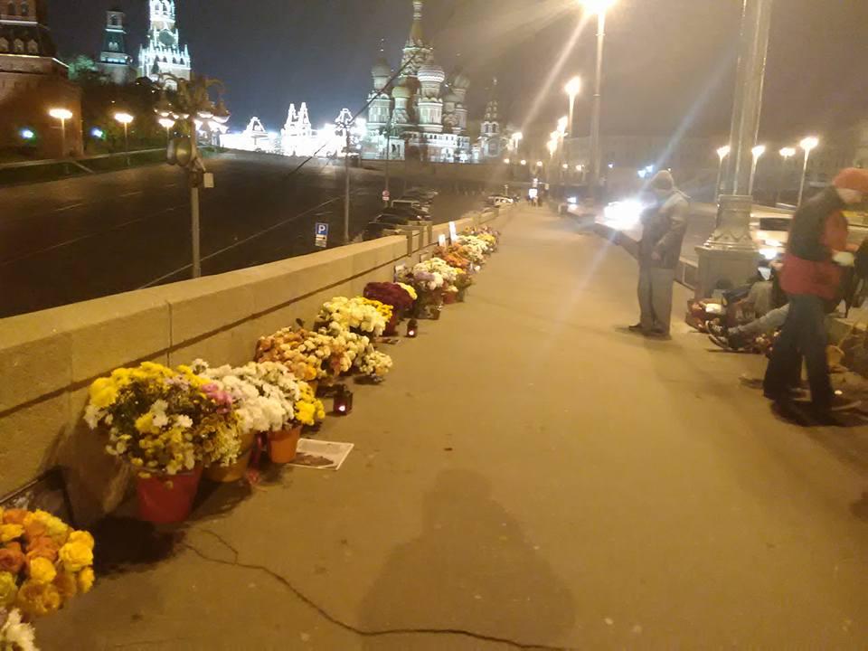 mikhail_lashkevitch_23-10-2016_2_chasa_nochi.jpg