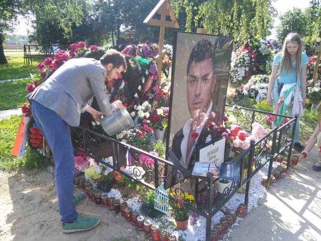 07-06-2015-troyekurovo-100-2