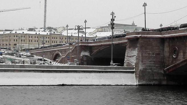07-11-2016-bridge-morning-2