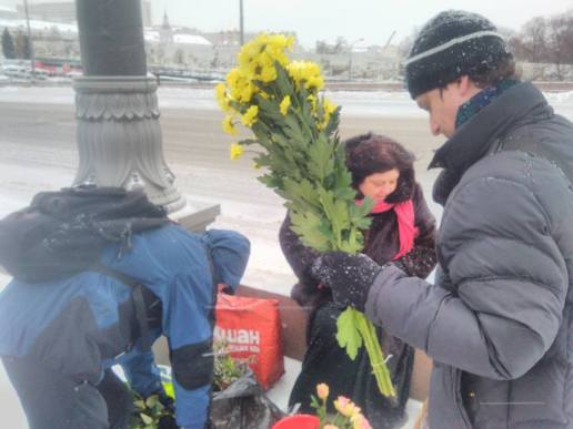 12-11-2016-bridge-day-solidarnost-1