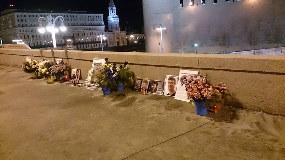 22-11-2016_night_duty_levakov_shevchenko_3.jpg