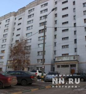25-11-2016nn-nemtsov-mt-3
