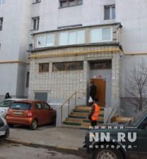 25-11-2016nn-nemtsov-mt-4