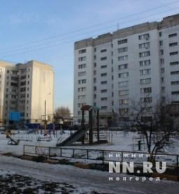 25-11-2016nn-nemtsov-mt-7
