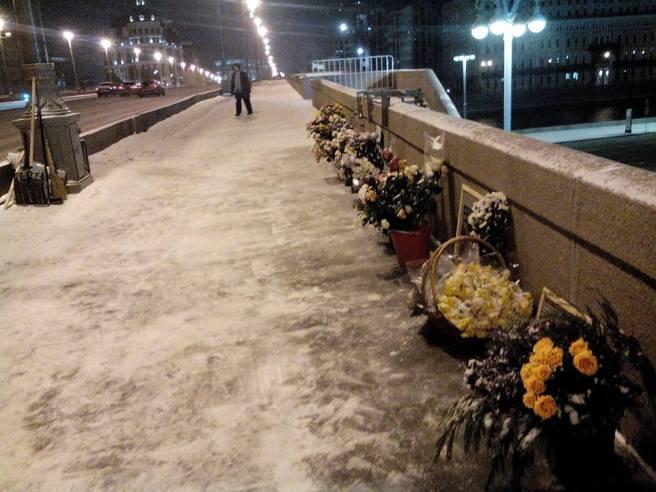 28-11-2016-bridge-night-2