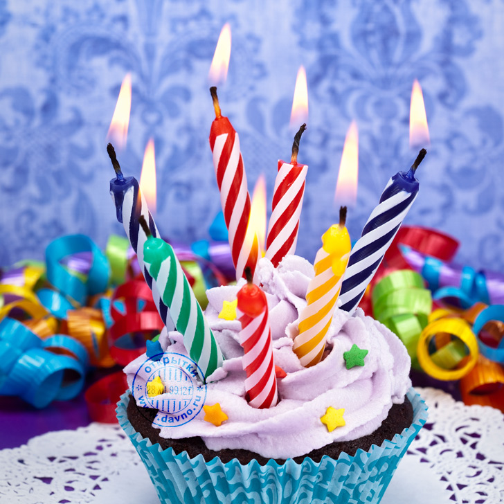birthday-435
