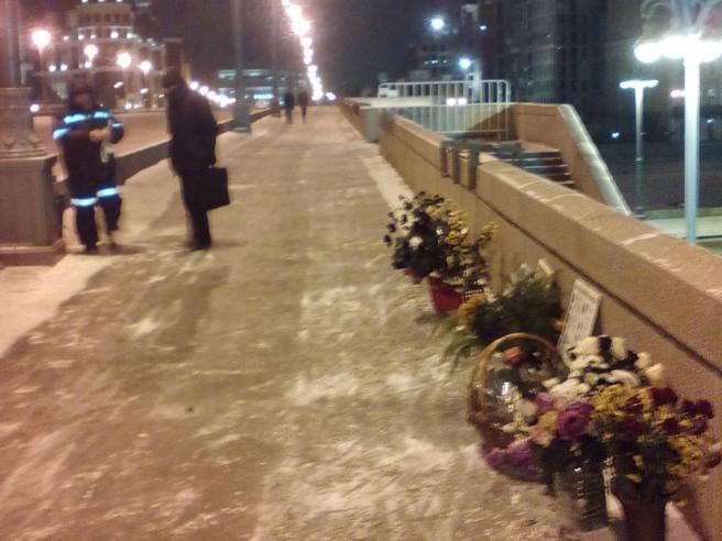 01-12-2016-bridge-pogrom-5
