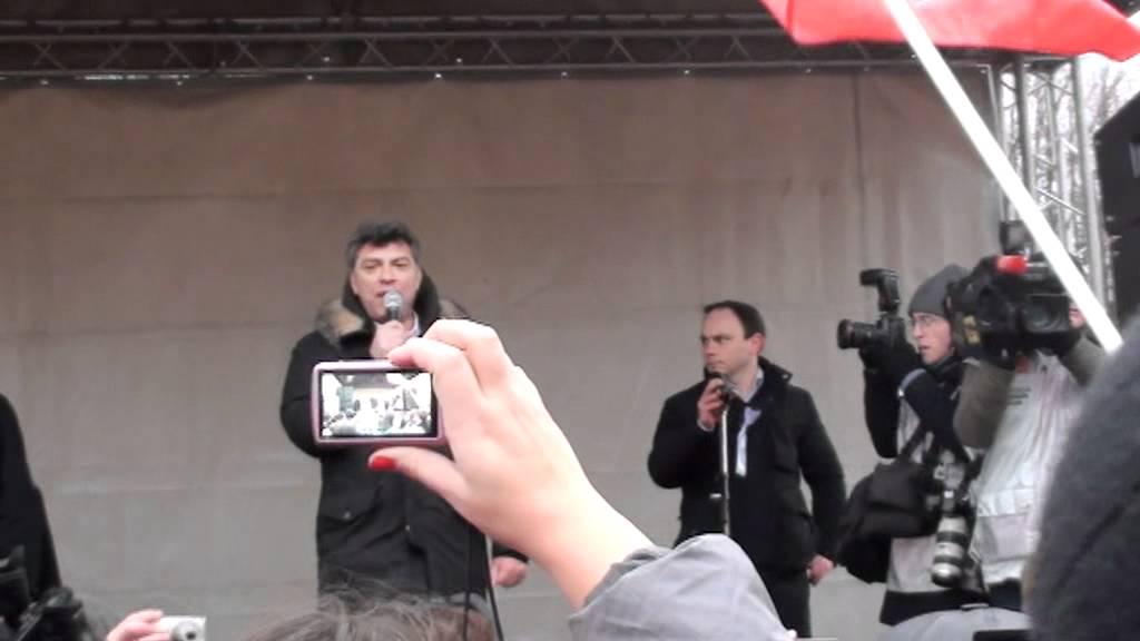 2011-12-18-piter-nemtsov-maxresdefault