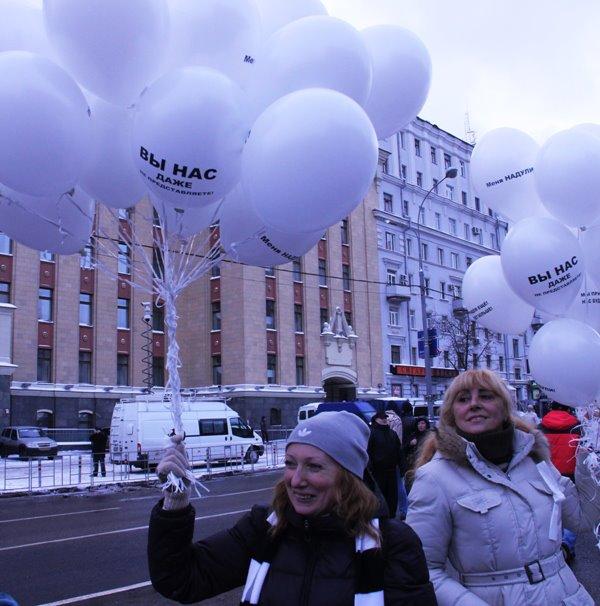 24-12-2011-miting_saharova-12