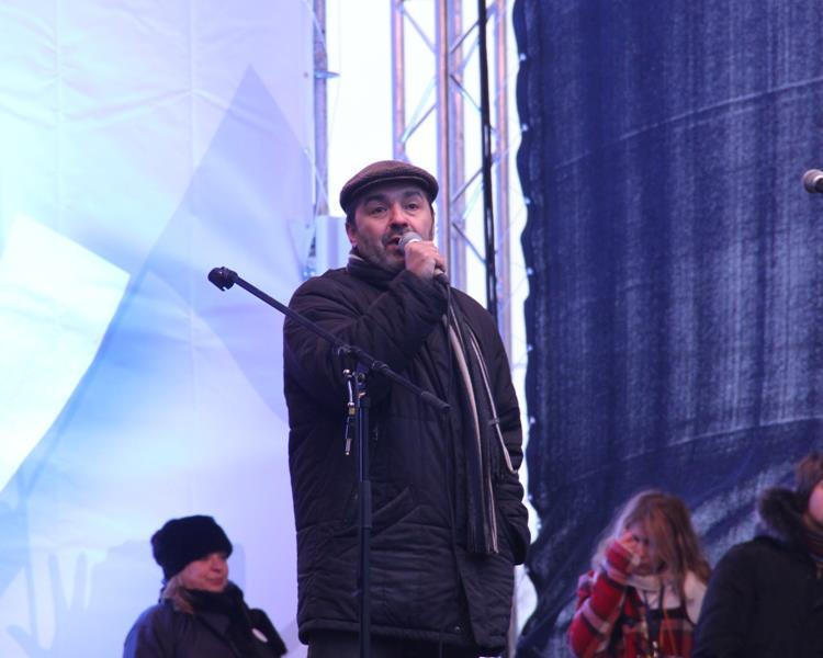 24-12-2011-miting_saharova-9
