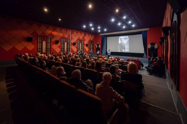 film-nemysov-yar-4