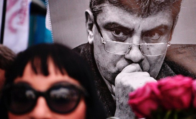 Фото: Евгений Одиноков / РИА «Новости»