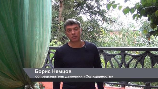 16-08-2012-nemtsov-vladimir3