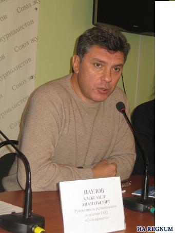 2010-12-03-nemtsov-samara