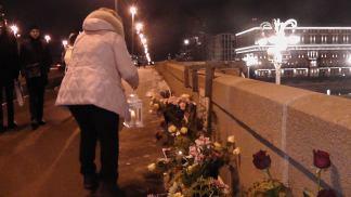 01-02-2017-bridge-evening3-9