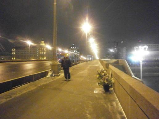 01-02-2017-bridge-morning-6