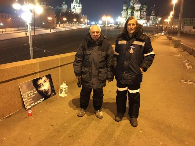 04-02-2017-bridge-pogrom