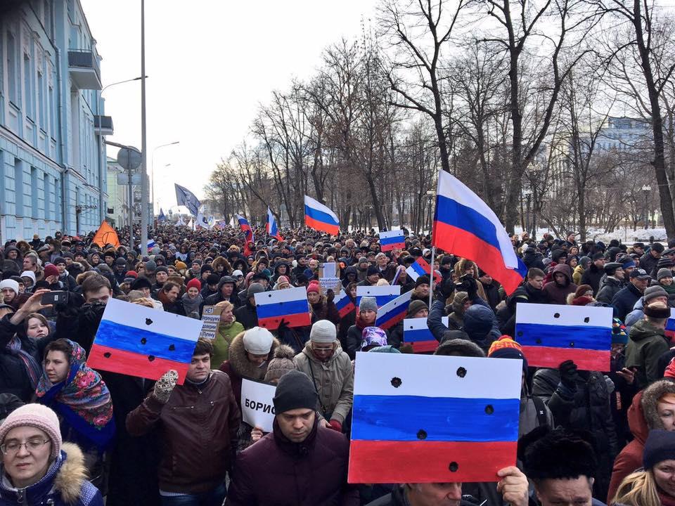 26-02-2017-marsh-nemtsov