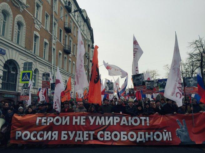 26-02-2017-marsh_boris_nemtsov-10