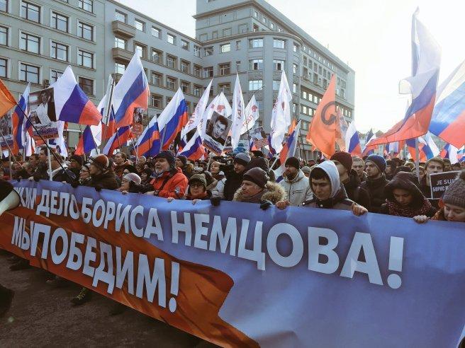 26-02-2017-marsh_boris_nemtsov-11