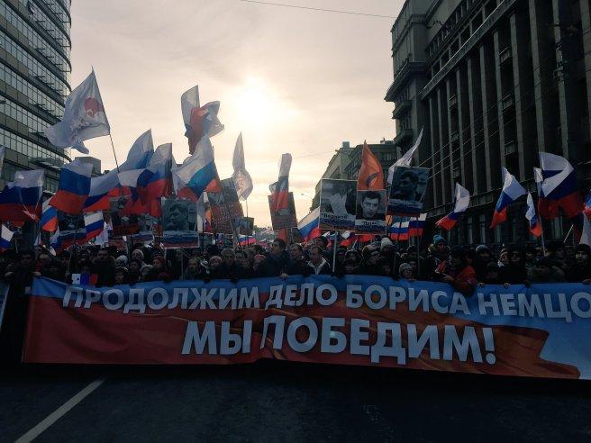 26-02-2017-marsh_boris_nemtsov-12