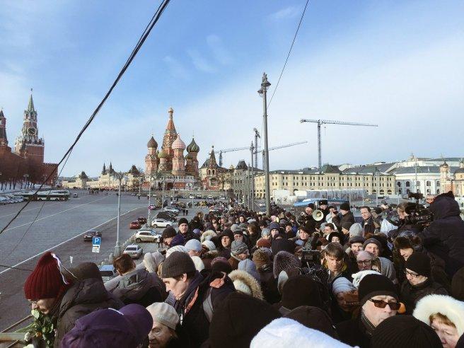 26-02-2017-marsh_boris_nemtsov-16
