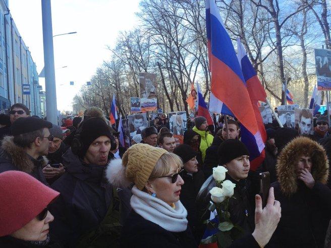 26-02-2017-marsh_boris_nemtsov-2