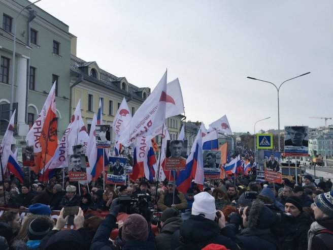 26-02-2017-marsh_boris_nemtsov-8