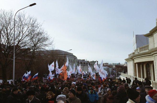26-02-2017-marsh_boris_nemtsov-9