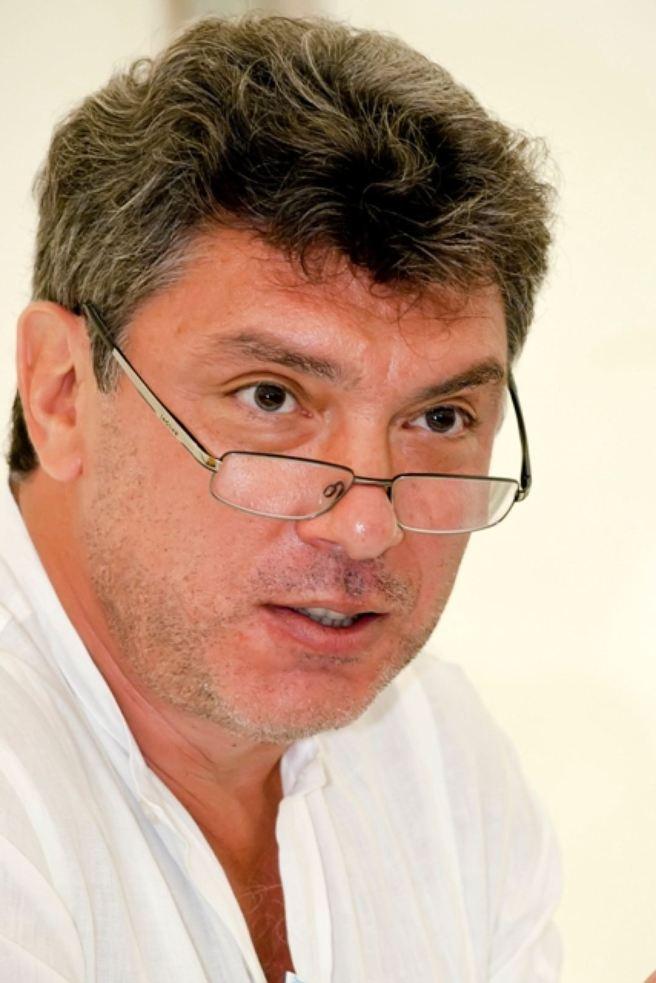 nemtsov-2002-4