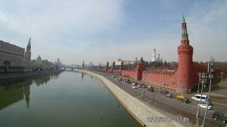 13.03.2017.bridge-day-sk-9