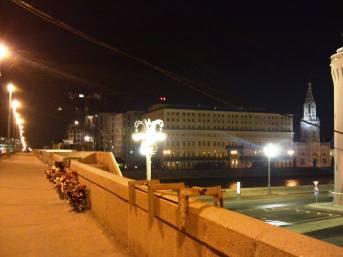 06.04.2017.bridge-night-kar (3)