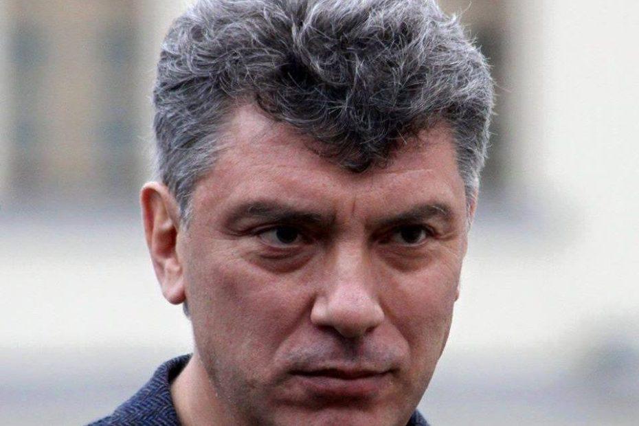 Nemtsov_Boris