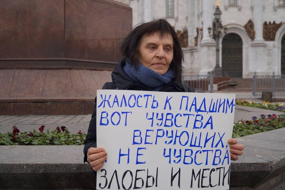 18-04-2017_Dariya_Maslennikova_by_Nikolay_Igrokov.jpg