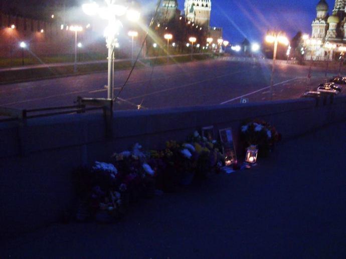 22.04.2017.bridge-night-10 (1)