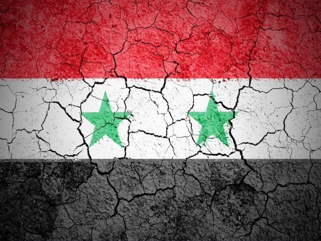 siriya_flag.jpg